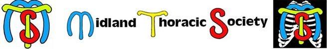 Midland Thoracic Society